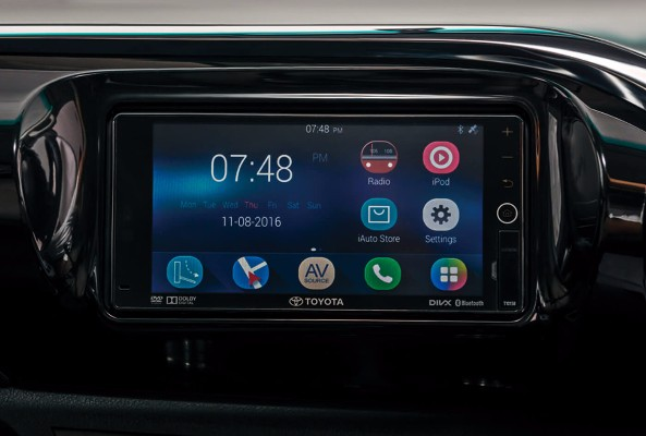 New-7-inch-infotainment-system