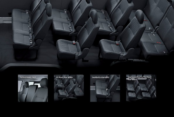 Rear-reclining-seats-with-head-rests