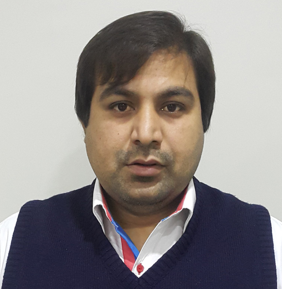 saghir ahmad Dr saghir is on doximity as a doximity member you'll join over a million verified healthcare professionals in a private dr syed shariq ahmad saghir.